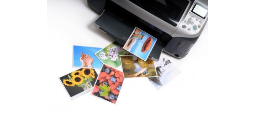PRINTING CARDS & LABELS
