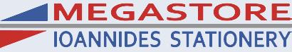 MEGASTORE IOANNIDES STATIONERY