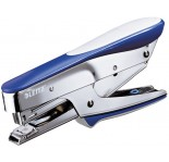 LEITZ STAPLER PLIER BLUE No.10