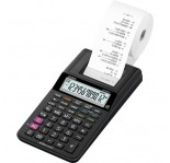 CASIO CALCULATOR HR-8 RCE