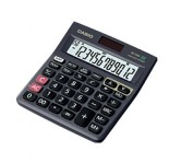 CASIO CALCULATOR MJ120