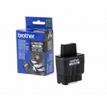 BROTHER 620CN-INK BLACK