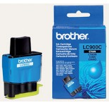 BROTHER 620CN-INK CYAN