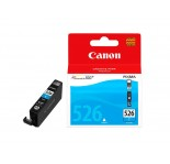 CANON INK MG6150 CYAN