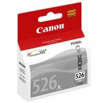 CANON INK MG6150 GREY