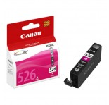 CANON INK MG6150 MAGENTA