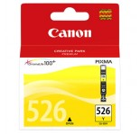 CANON INK MG6150 YELLOW