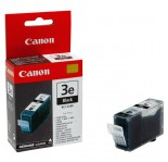 CANON INK-BJC3000/6000 BLACK