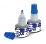 FORPUS INK BOTTLE 30ml BLUE