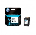 HP INK 301 D1050,2050-BLK
