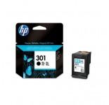 HP INK 301 D1050,2050-BLK
