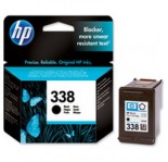 HP INK 338 BLACK-480p