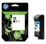 HP INK 840C,920C BLACK-15