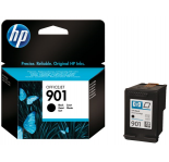 HP INK 901 J4580/J4660 BLACK
