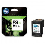 HP INK 901 XL J4580/J4660 BLACK