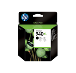 HP INK 940 XL BLACK