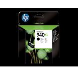 HP INK 940 XL BLACK