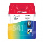 CANON CARTRIDGE CL-541 COLOR-XL