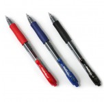 PILOT PEN G-2 0.5 (GEL RETRACT)