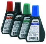TRODAT WATERBASED INK 28ml