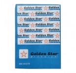 GOLDEN STAR COPY PAPER 80g A3
