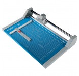DAHLE TRIMMER 550