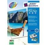 AVERY Zweckform SUPERIOR PHOTO PAPER