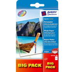 AVERY Zweckform SUPERIOR PHOTO PAPER0