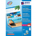 AVERY Zweckform PREMIUM PHOTO PAPER