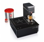 illy Y1.1 TOUCH IPERESPRESSO FRANCIS FRANCIS