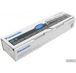 PANASONIC TONER KX-FAT92X BLACK
