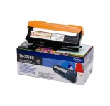 BROTHER TONER TN325 BLACK
