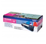 BROTHER TONER TN325 MAGENTA